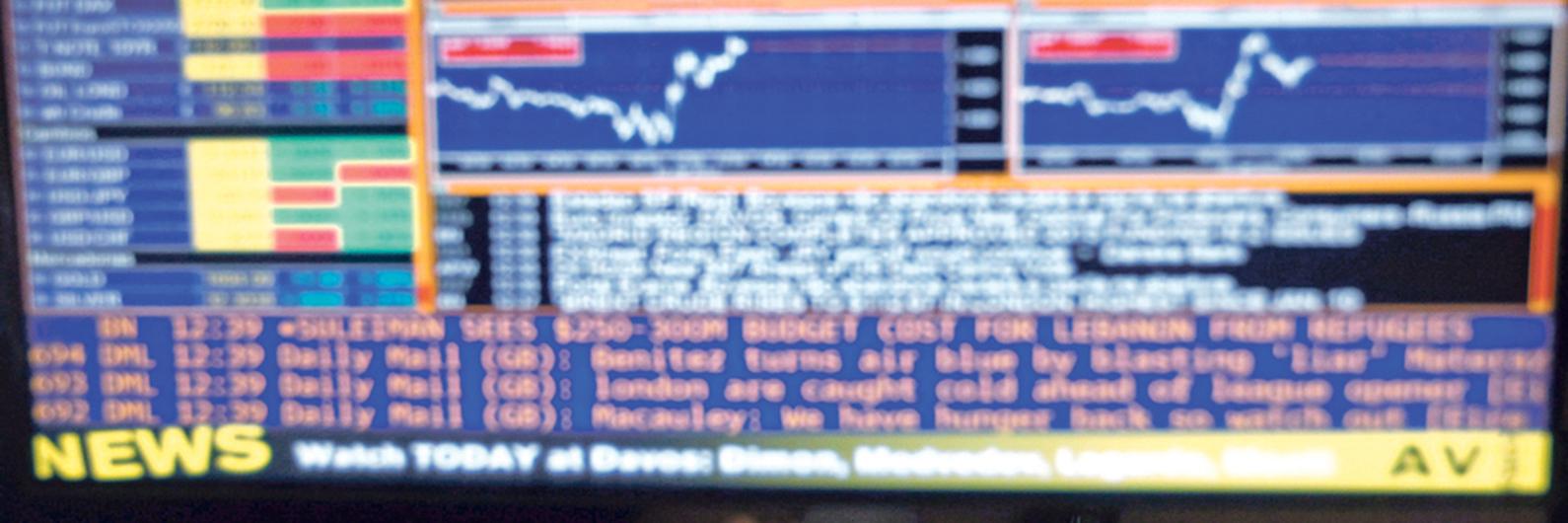 Portugal paga dívida de 6 mil milhões de euros aos mercados