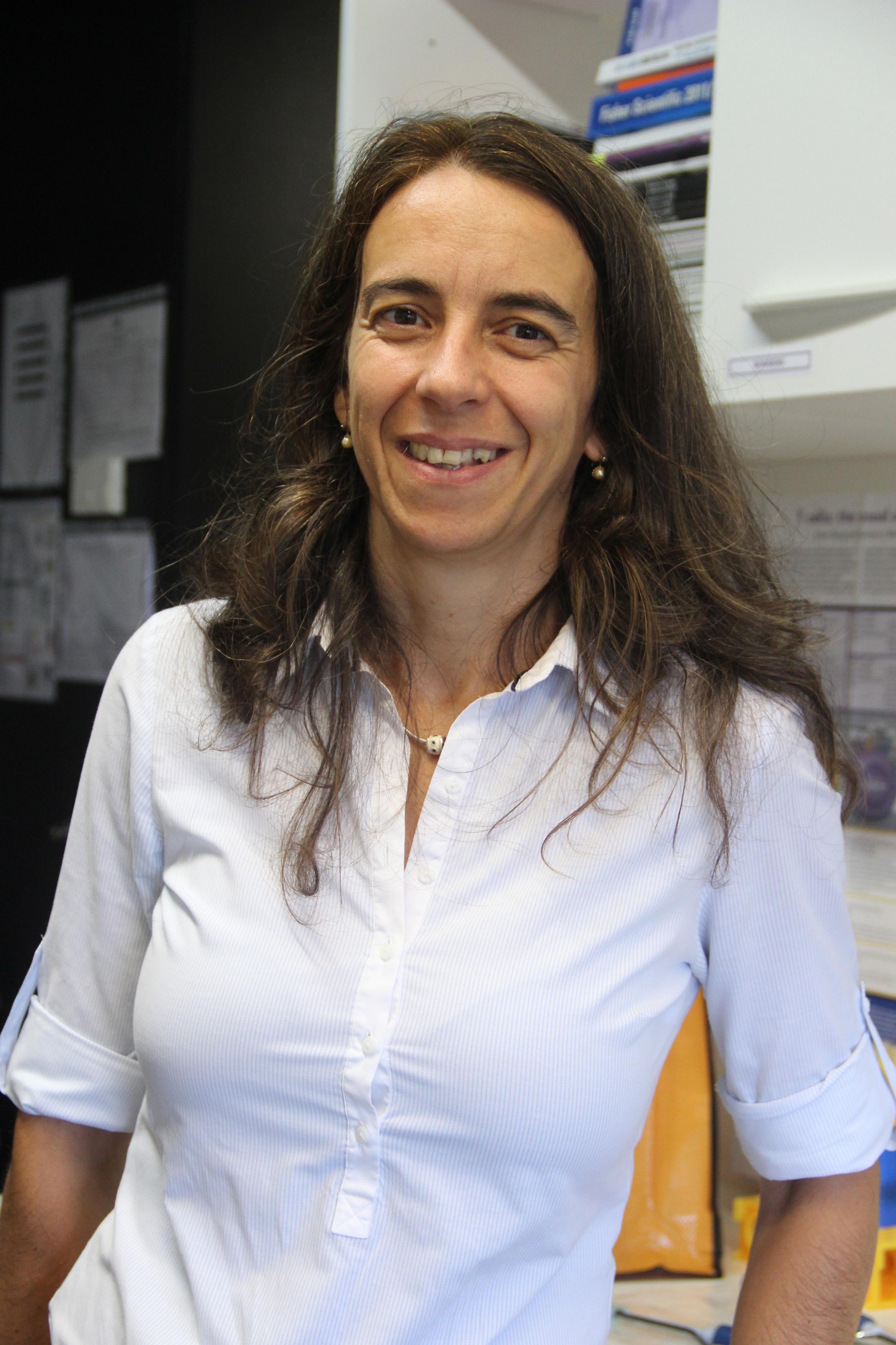 Olga Borges, Centro de Neurociências e Biologia Celular (CNC) e da Faculdade de Farmácia da Universidade de Coimbra