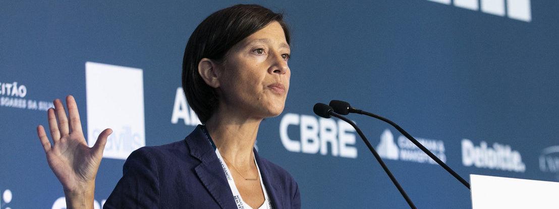 Portugal não está a prever novo reembolso antecipado à Europa em 2020