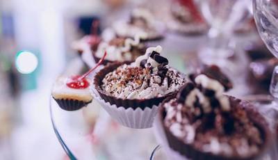 Aprenda a identificar os aditivos alimentares
