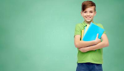 O que fazer para maximizar o rendimento escolar do seu filho