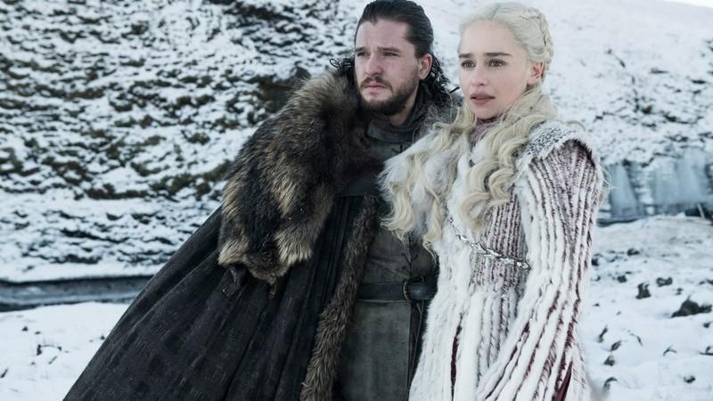 "Depois das críticas, elenco de ""A Guerra dos Tronos"" defende o final da série na Comic-Con"