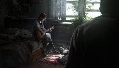 Sony vai transformar videojogos da PlayStation em filmes e séries