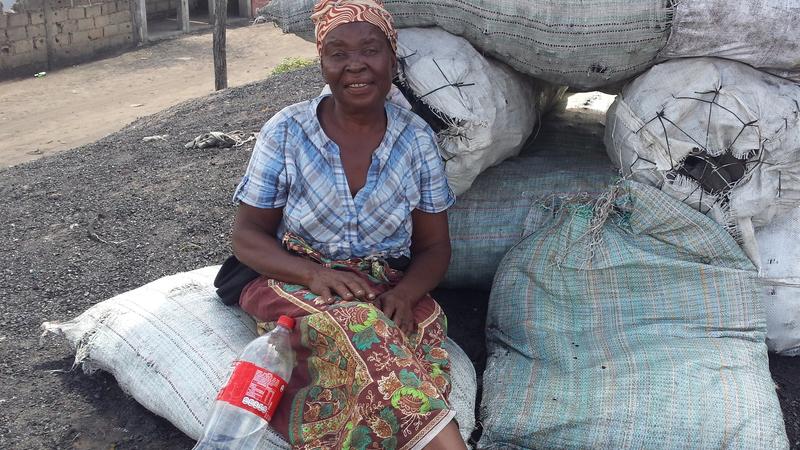 SAPO Moçambique: oito anos a amplificar a voz dos moçambicanos