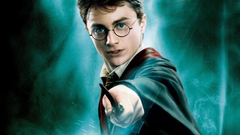 Saiba como ativar o efeito Harry Potter no Facebook