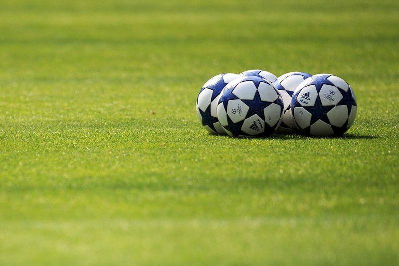 Raide contra fraude fiscal levou a buscas no Newcastle e West Ham