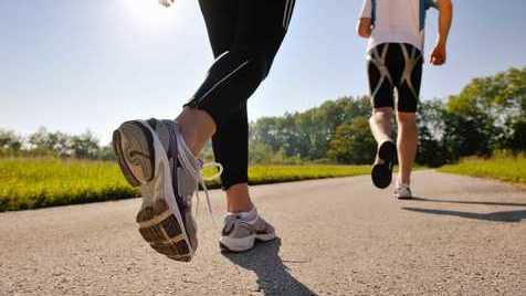 Correr depois dos 40 anos, é possível?