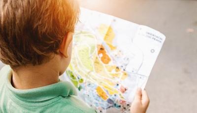Como ajudar as crianças a estar mais atentas nas tarefas?