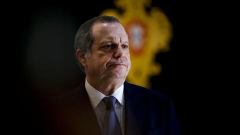 PS considera que nomeação de Lucília Gago assegura independência da Justiça
