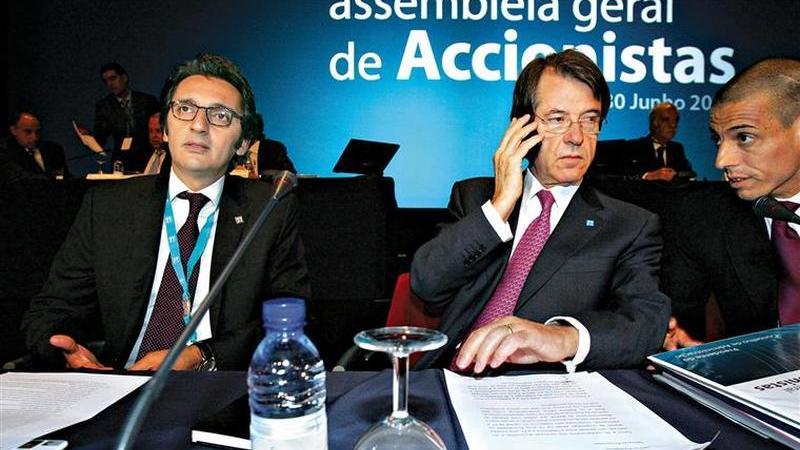 Operação Marquês: Luvas na PT ascenderam a 96 milhões