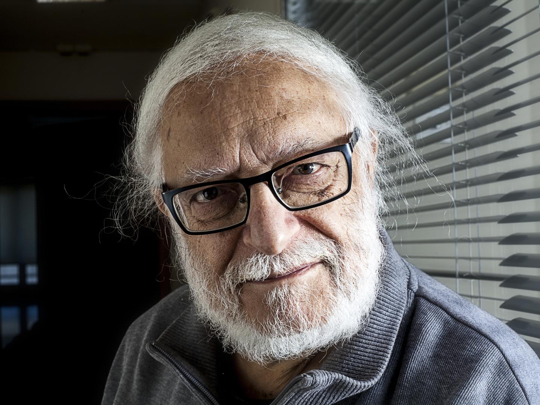 Alberto Amaral: o académico que fechou mais de dois mil cursos e dez instituições universitárias