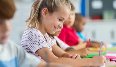 Regresso às aulas: os preparativos e as estratégias de estudo que os profissionais propõem