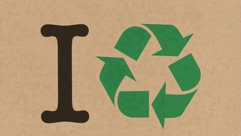 Curiosidades sobre reciclagem