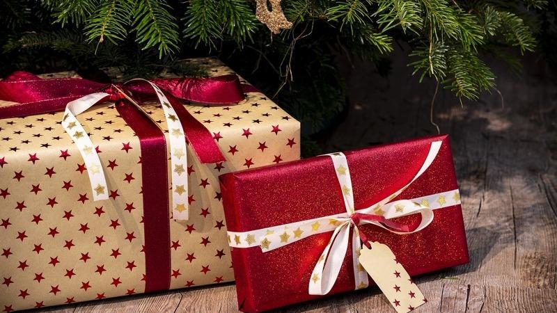 Dê mais vida ao seu Natal com estes presentes imperdíveis