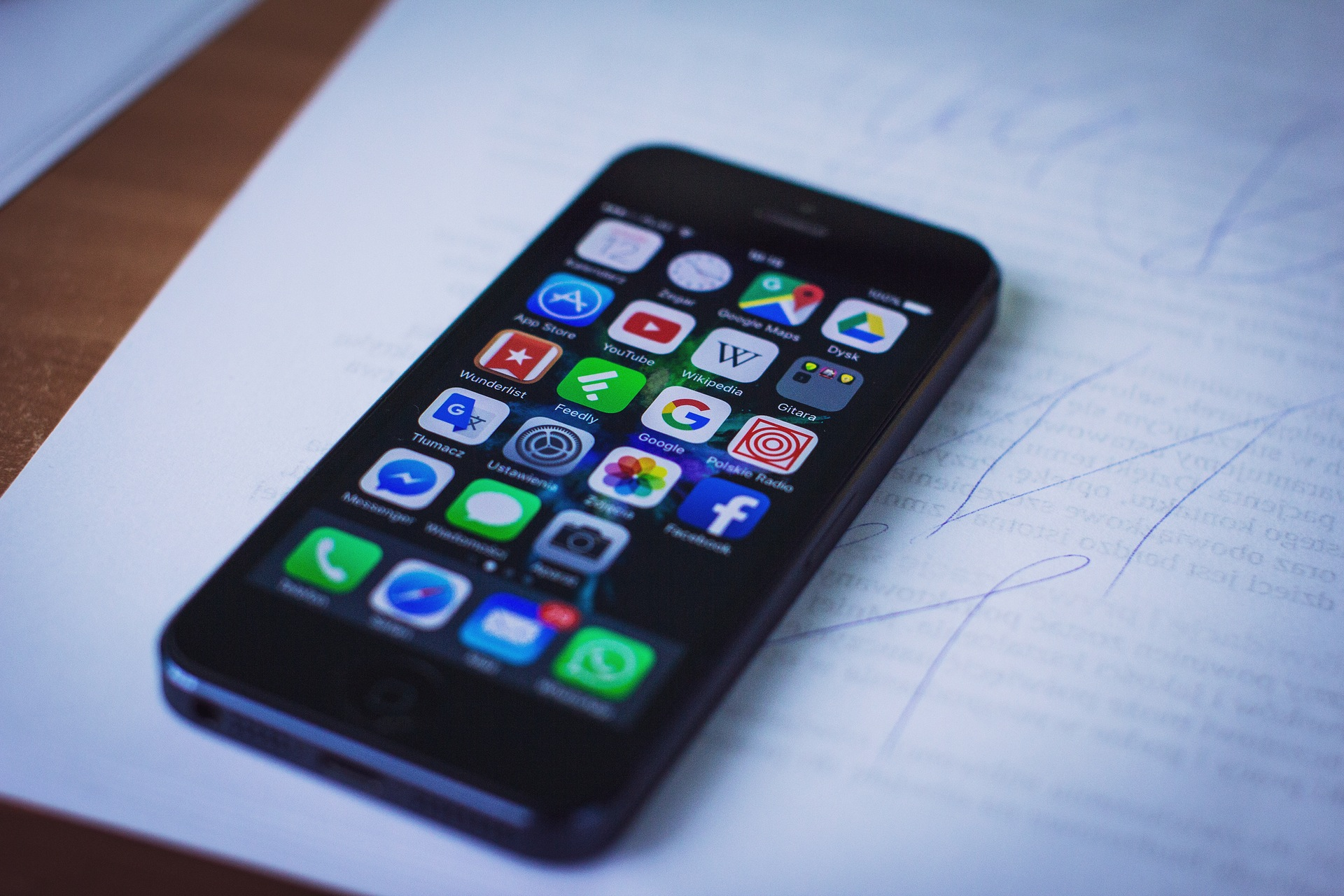 Entretenimento e saúde em destaque entre as melhores apps da semana para Android e iOS