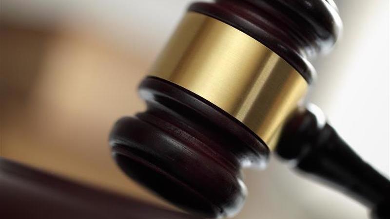 Antigo autarca da Câmara de Tondela condenado a quatro anos de prisão com pena suspensa
