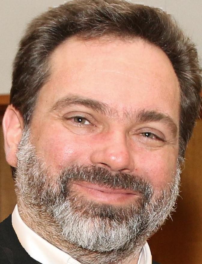 João Fonseca, médico, professor e vice-presidente da Sociedade Portuguesa de Alergologia e Imunologia Clínica