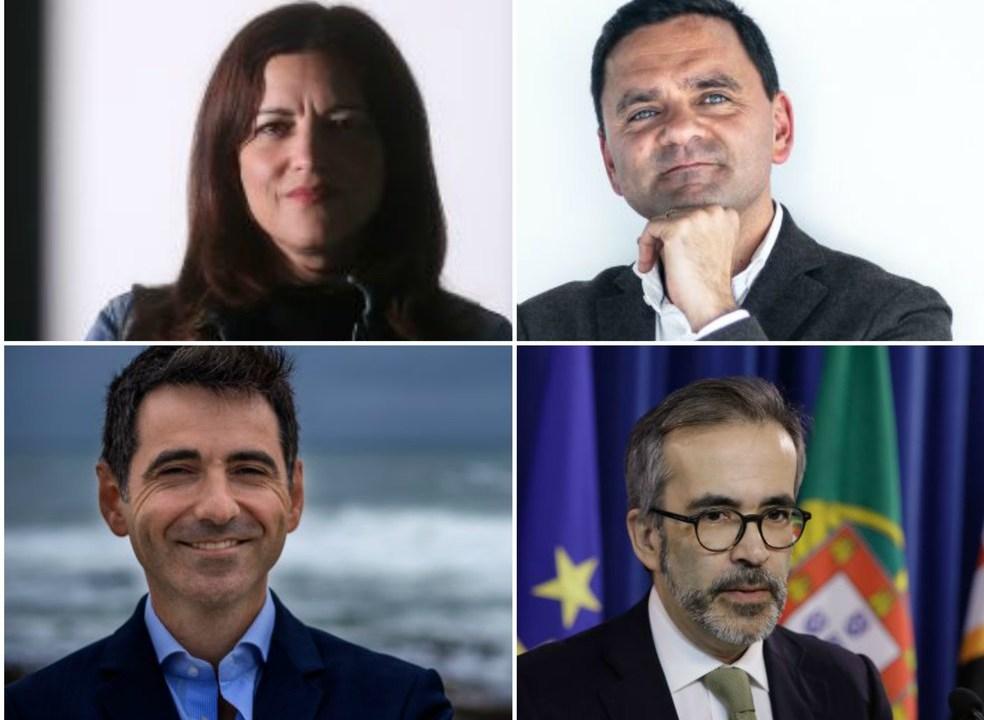 Estão na corrida para as Europeias. E mais? Perguntas para os candidatos responderem sem pensar muito