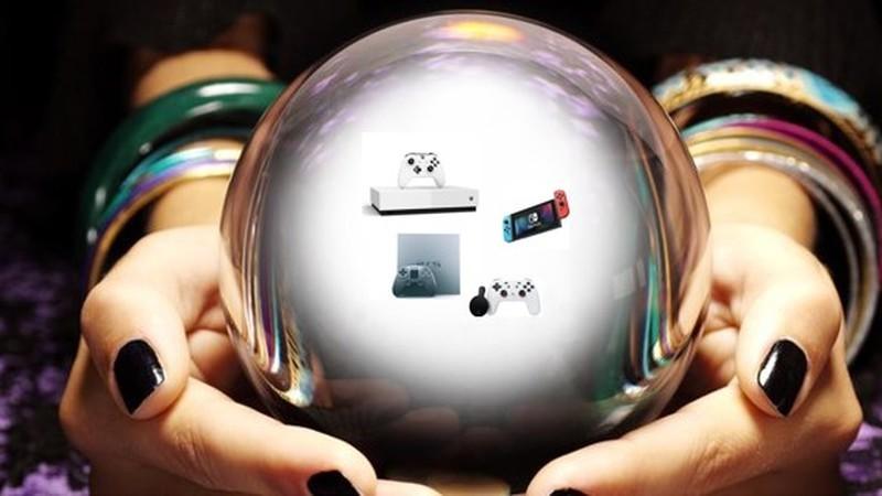 Phill Spencer lança farpas sobre futuro do modelo de negócio dos videojogos
