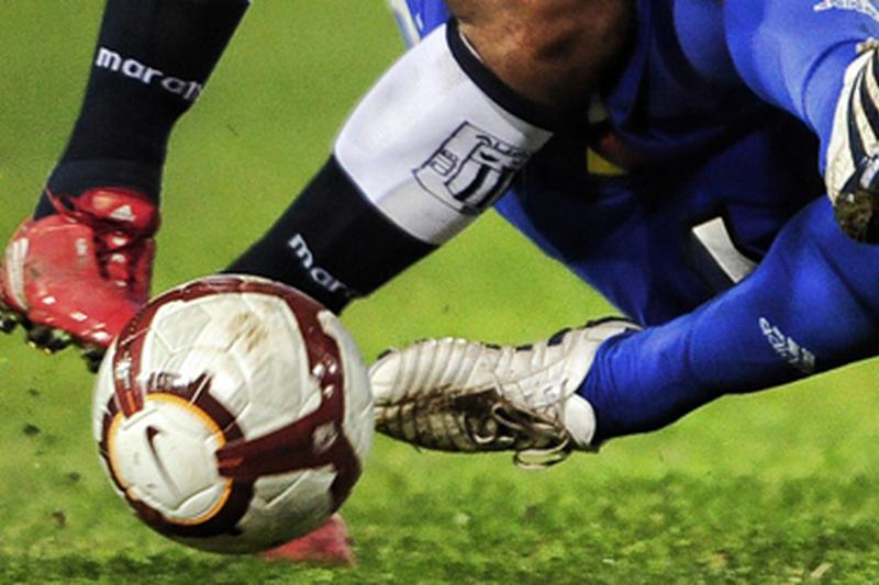 Torneios de futebol e atletismo marcam início do programa desportivo
