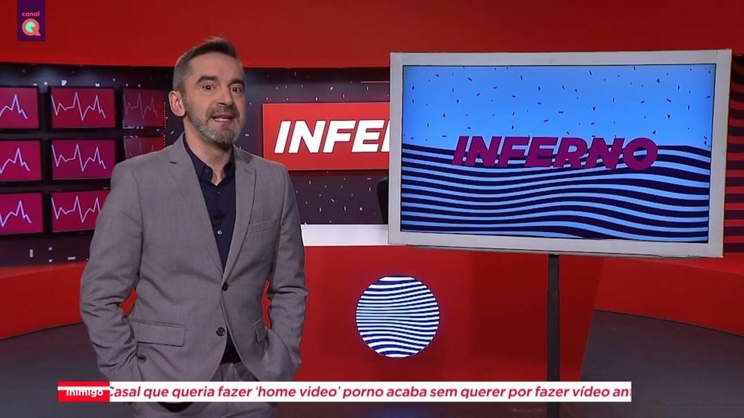 As Magras:Idosos portugueses são dos menos saudáveis da Europa