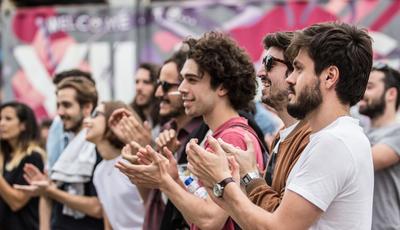 FNAC Live regressa em setembro a Lisboa