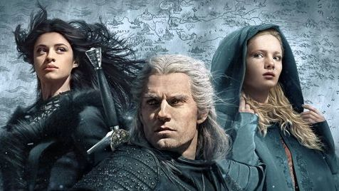 Mini-guia sobre The Witcher, a série de fantasia que quer destronar GoT