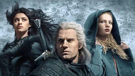 Mini-guia sobre The Witcher, a série de fantasia que quer destronar GoT
