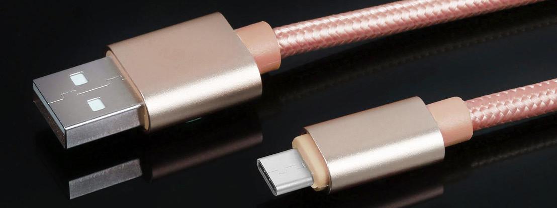 Apple volta a impugnar a introdução do carregador único para equipamentos portáteis