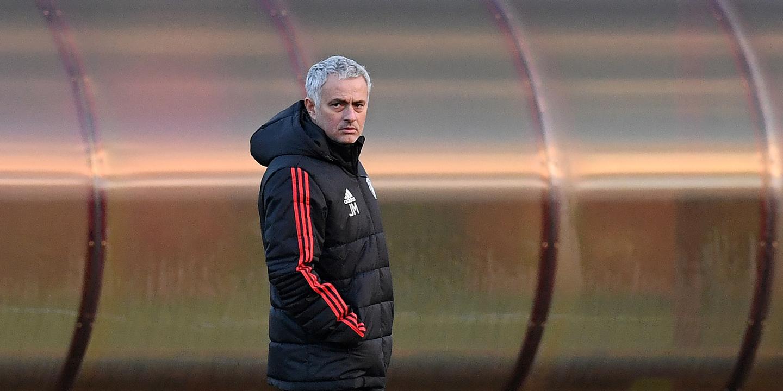 Jogadores que Mourinho desvalorizou e agora são um sucesso