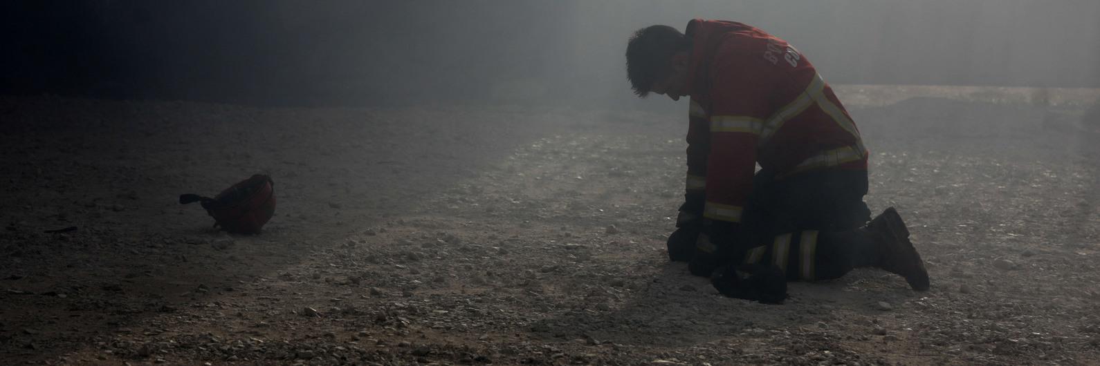 Outubro negro: O que sabemos até ao momento sobre o dia que cobriu Portugal de chamas
