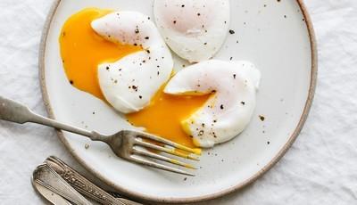 Depois destas dicas nunca mais vai levar à mesa um mau ovo