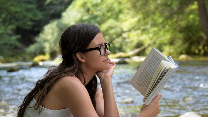 Que género literário é a sua cara? Faça este quiz para saber