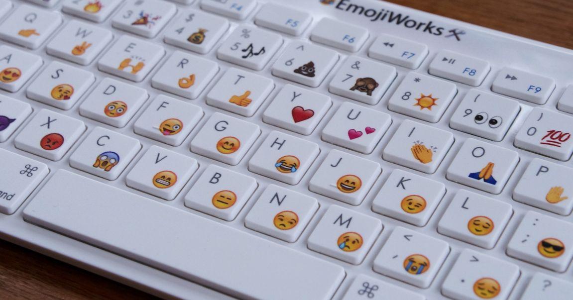 Copie e cole qualquer símbolo que não esteja no teclado