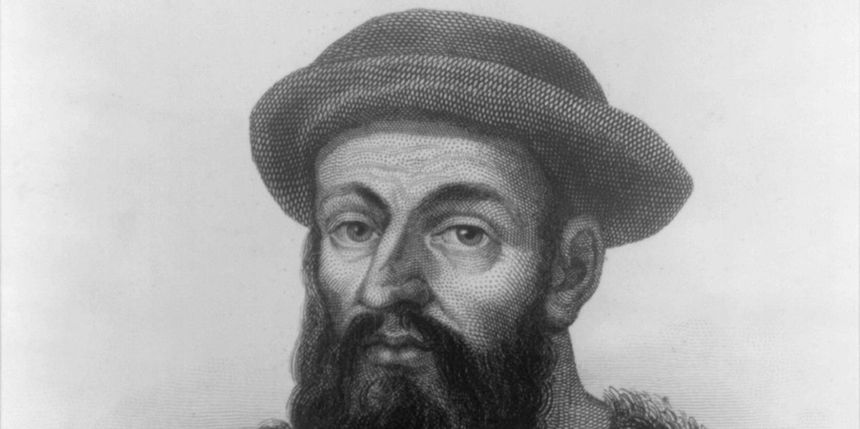 """Historiador afirma que Fernão Magalhães """"jamais pensou em dar a volta ao mundo"""" e defende um Museu dos Descobrimentos"""
