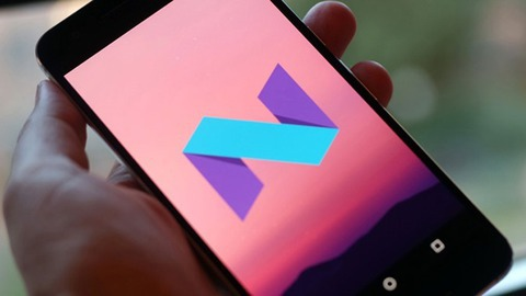 Android Nougat 7.0 ajuda utilizadores a abandonar o iPhone
