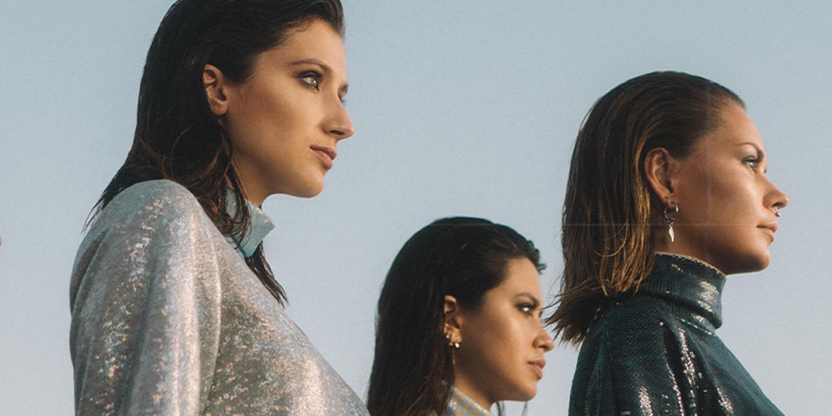 O Portugal Fashion prepara-se para abrir portas na Alfândega do Porto