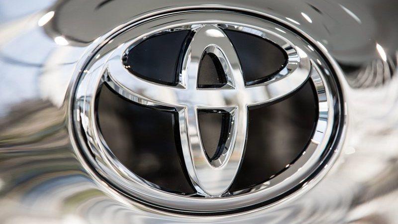Novo Toyota Corolla chega dia 16 de novembro