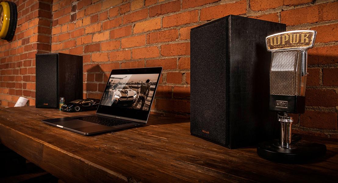Montra TeK: 8 equipamentos com certificação de som Dolby Atmos