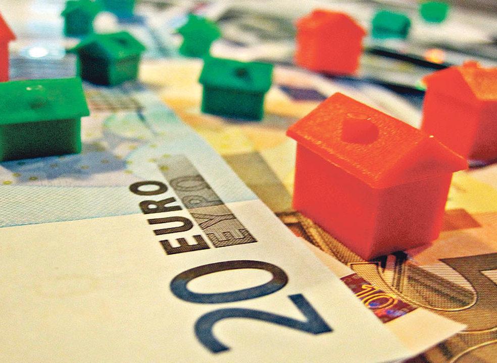 OE2019: O que vai mudar para as famílias e empresas