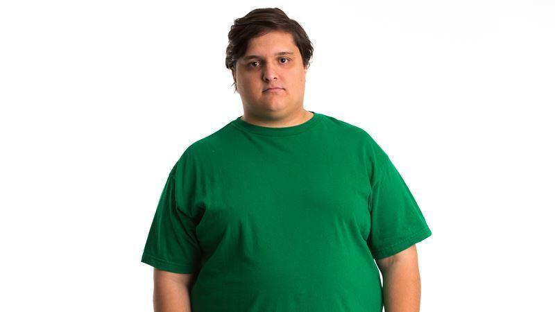 Estudo releva que as pessoas com excesso de peso são as que mais sofrem de enxaquecas