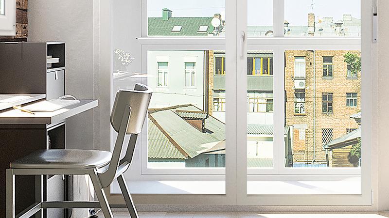Organize da melhor forma o espaço onde trabalha em casa