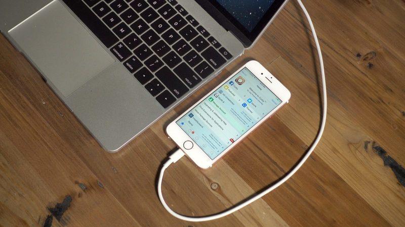 Fim da Cydia Store: Acabou-se a pirataria de apps para iPhone/iPad?