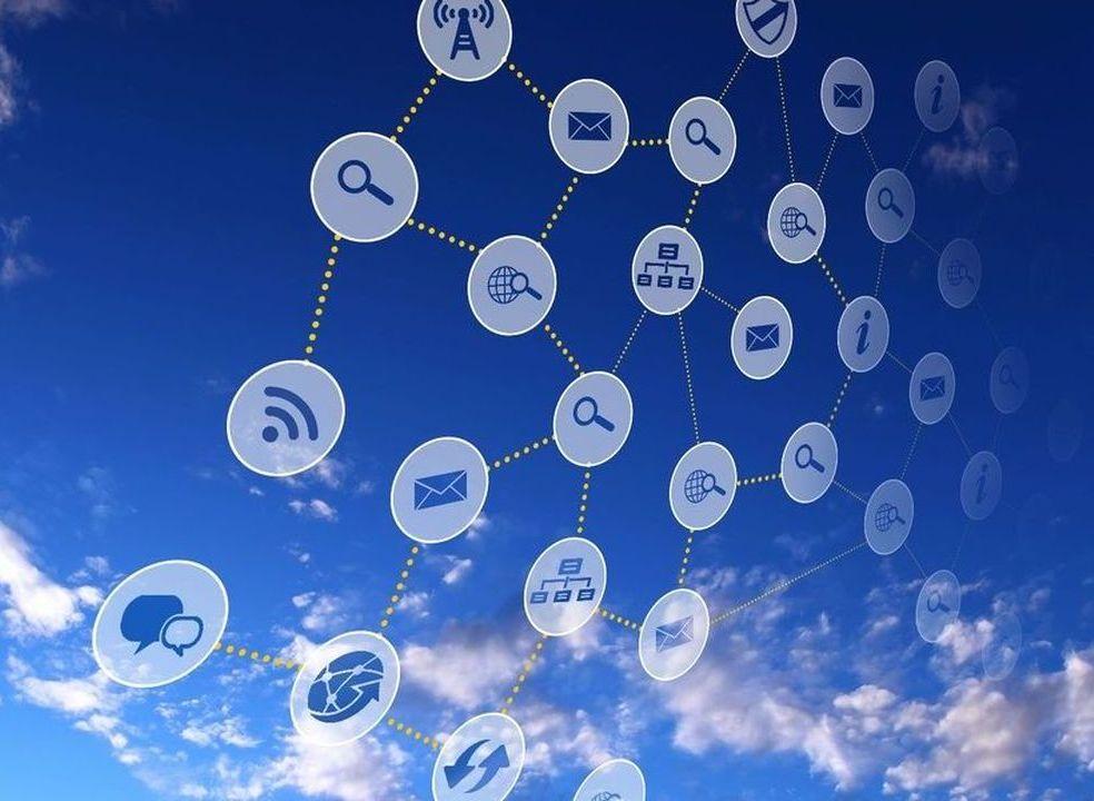 Entidades norte-americanas investigadas por possível fraude em comentários sobre a neutralidade da rede