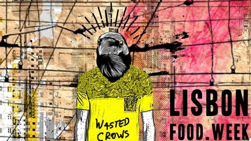 Lisbon Food Week: A capital vai experimentar 10 dias loucos de boa e diversa gastronomia
