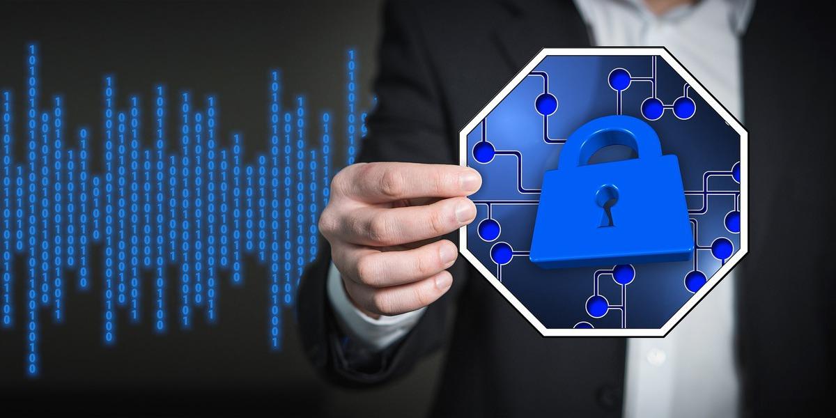 Afinal o que é uma violação de dados e quando deve ser reportada? Novo documento detalha obrigações