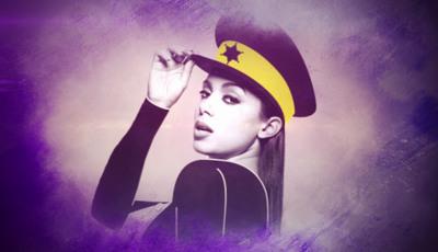 Português, espanhol, inglês, 10 canções e 10 vídeos: Anitta anuncia novo disco