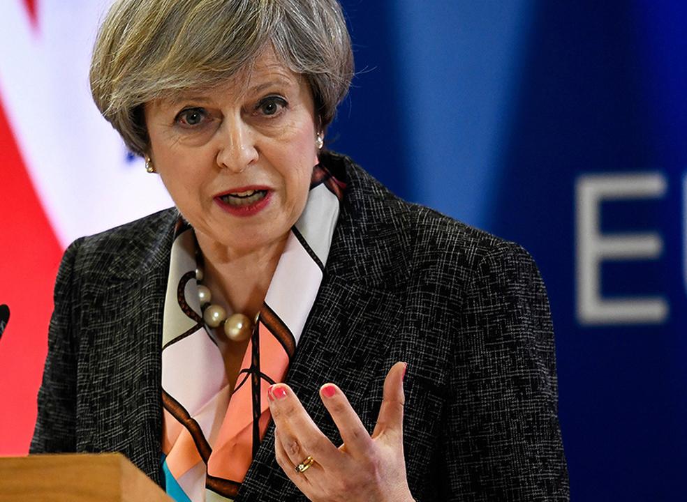 Como é que o Brexit poderá afetar a rotina diária dos cidadãos?