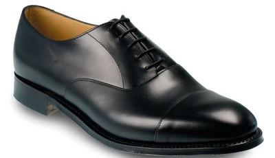 Calçado essencial para homens com estilo
