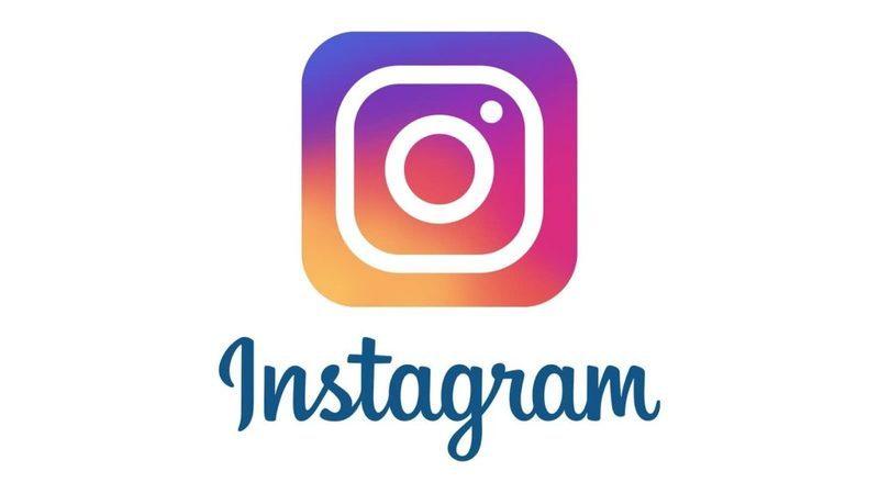 Instagram: Já pode enviar mensagens de voz aos seus contactos
